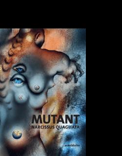 MUTANT arnoldsche art publishers