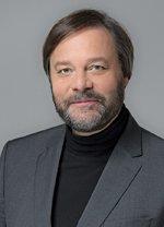 Winfried Stürzl Arnoldsche Verlagsanstalt Stuttgart