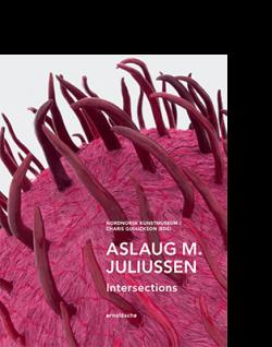 Charis Gullickson / Nordnorsk Kunstmuseum (eds) ASLAUG M. JULIUSSEN    